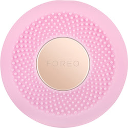 Image: FOREO UFO Mini Smart Mask Treatment Device & Free LUNA Play