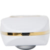 ZIIP Beauty Nano Current Device + Gold Conductive Gel