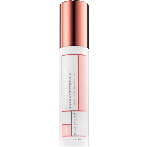Image of BeautyBio The Perfector 50ml