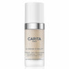 Carita Stimulift Serum 30ml