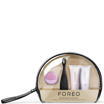 Image: FOREO LUNA Play & ISSA Play Dream Team Gift Set