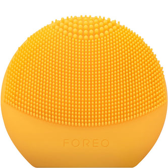 Image: FOREO LUNA FoFo Smart Facial Cleansing Brush