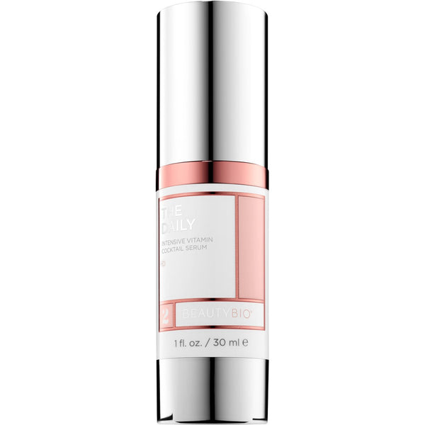 Image of BeautyBio The Daily 30ml