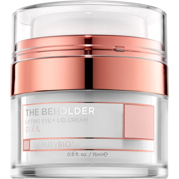 Image of BeautyBio The Beholder 15ml