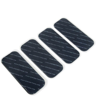 Image: Slendertone Bottom Replacement Pads