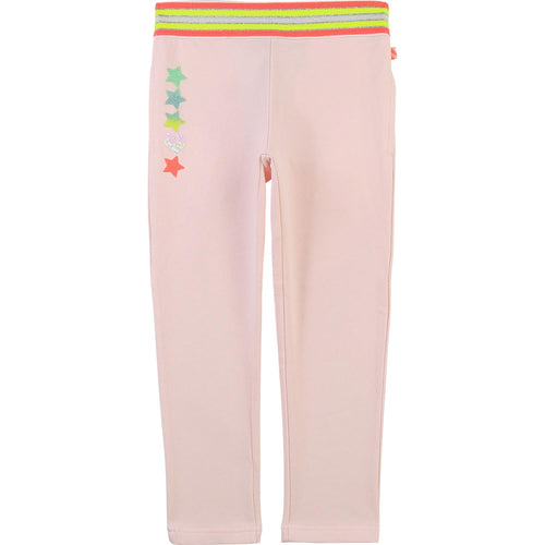 BILLIEBLUSH Trousers Rosa