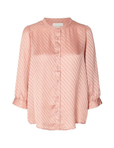 LOLLYS LAUNDRY Amalie shirt