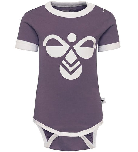 HUMMEL HEAVEN BODY Lilla