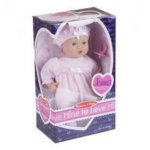 Last bilde inn i Gallery viewer, MELISSA AND DOUG Jenna Doll