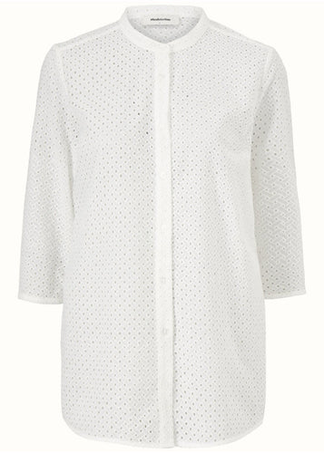 MODSTRÖM Christin shirt