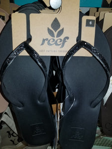 Reef Cushion Bounce Stargazer Women's Sandal