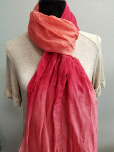 Hombre Scarves