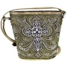 Load image into Gallery viewer, MW Spiritual Collection Crossbody Purse