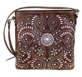 ME Crossbody Purse