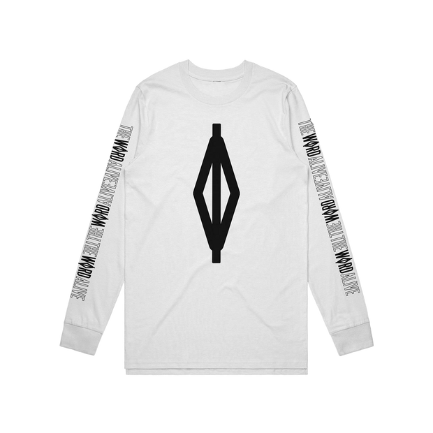 0 Long Sleeve