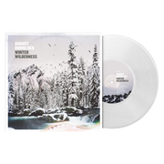 "Winter Wilderness 10"" Vinyl"