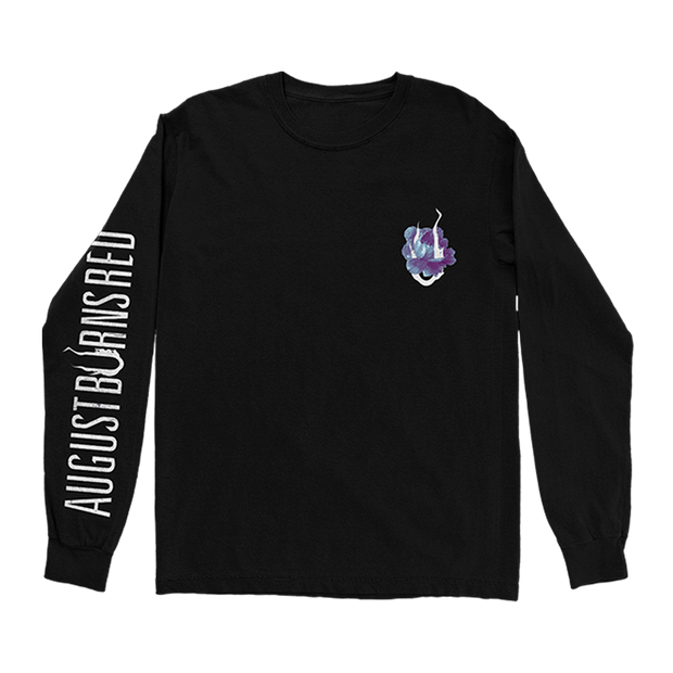 U Flower Long Sleeve