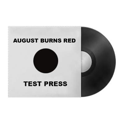 Guardians Test Press