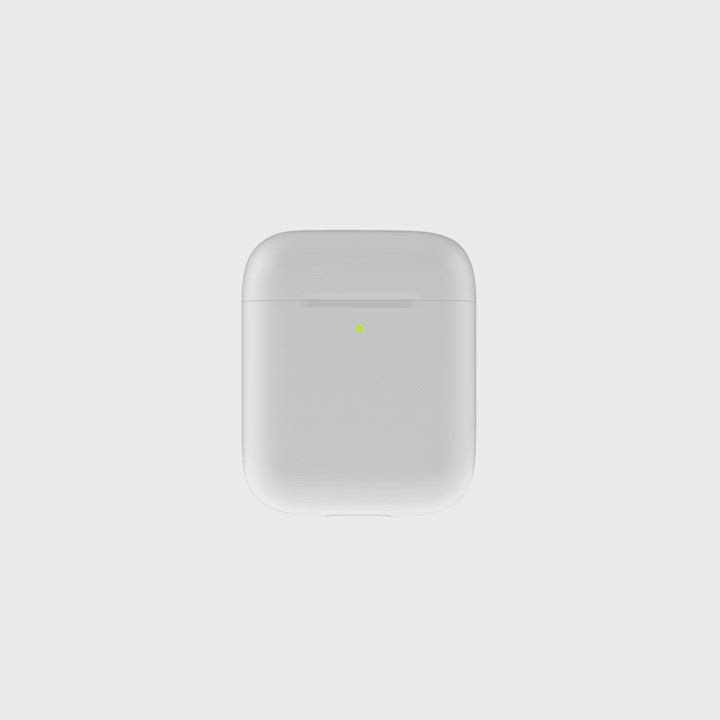 AirFob. The AirPods tracker.
