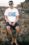 """Kaha Nalu Hawaii T'Shirts Limited Exclusive Australian Release"