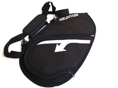Accessories - Slyde Handboard Bodysurfing Boardbag