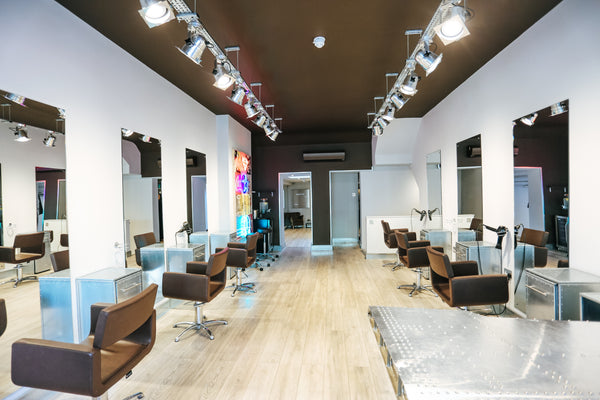 Welcome to Hair @ 261