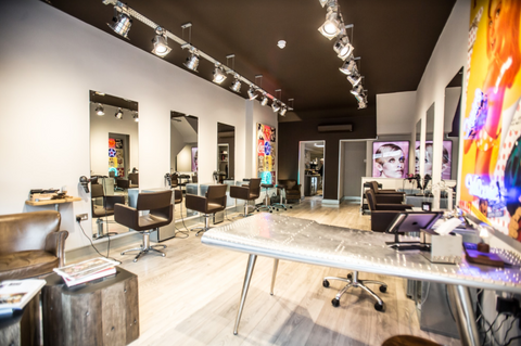 hair-salon-parsons-green