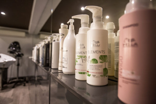 hair-products-london