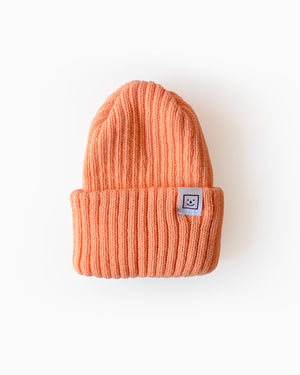 Tuque ― rose