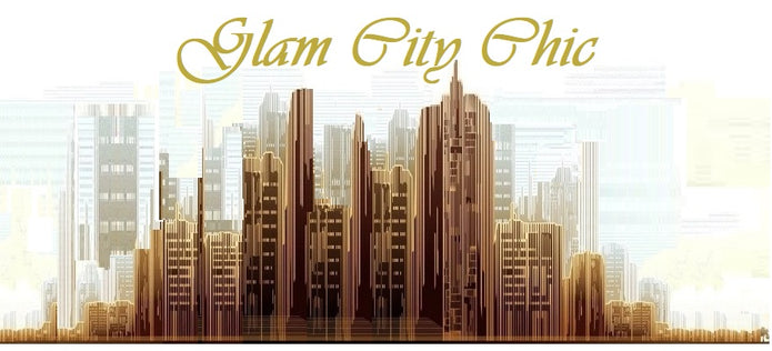 GLAM CITY INC