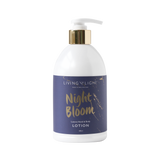 Living Light Body Lotion