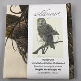 Wildhoney Art Tea Towels