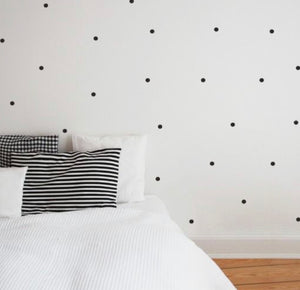 Wall Decal | Spots