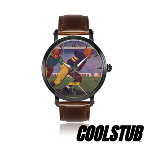 Best Cyber Monday Gift Ideas 2019: Coolstub Luxury Sports Watches