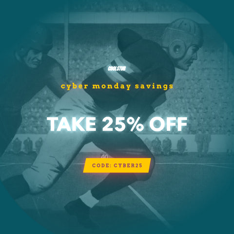 best cyber monday deals on sports memorabilia, cyber monday sports tickets