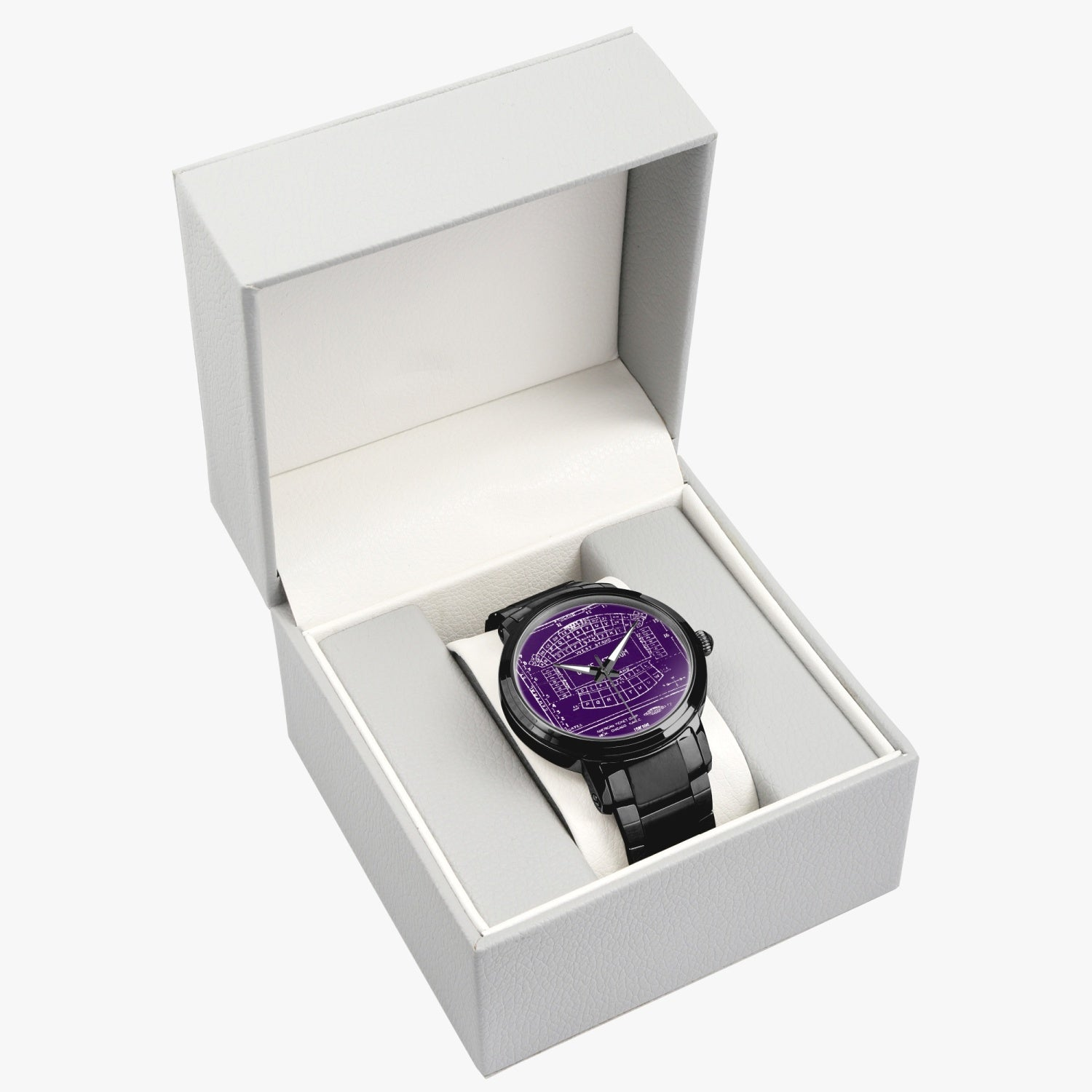 College Gift Watches