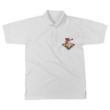 Load image into Gallery viewer, 1950's Chicago Cubs  Classic Adult Polo Shirt