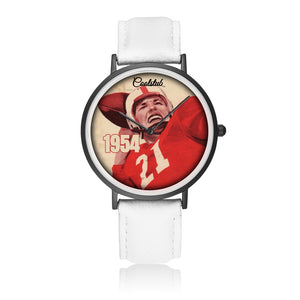 Best Father's Day Gifts of 2019! 1954 Football Watch by Coolstub™