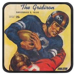 The Gridiron