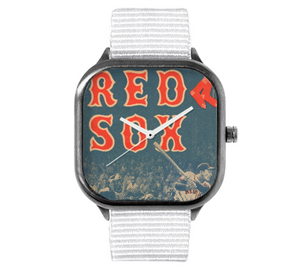 1959 Boston Red Sox Art Watch