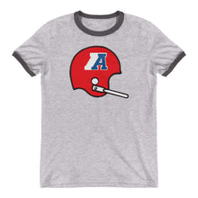 Load image into Gallery viewer, Retro Arizona Wildcats Tee (1981)