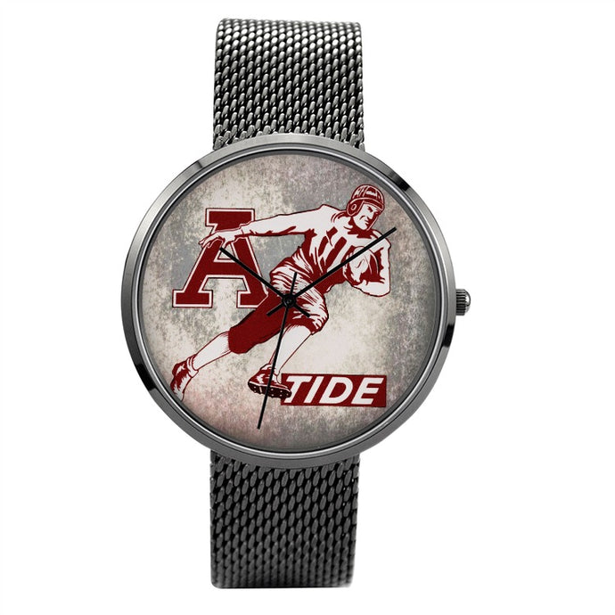 Alabama Football Watch | COOLSTUB college watches