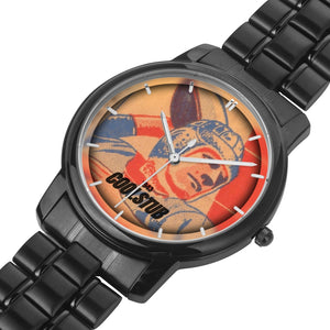 vintage football watch | Quarterback Watch