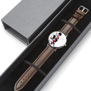 Coolstub™ 1968 Baseball Art Watch