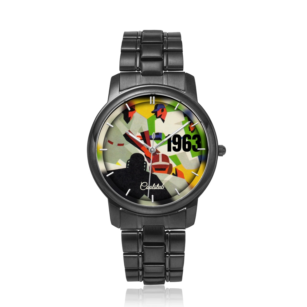 timepieces for Dad
