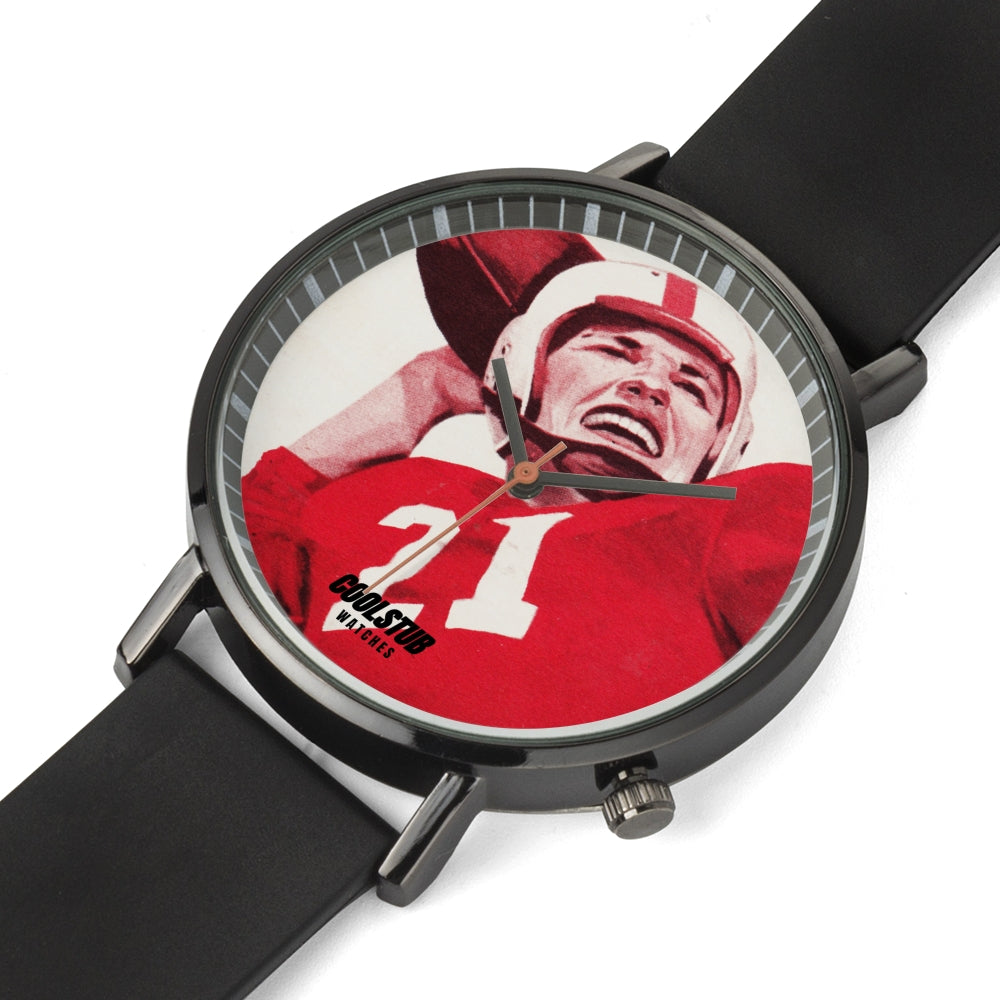 '54 All-American Watch