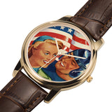 American Dream Watch