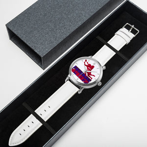 '87 Retro Perfection Watch