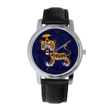 Load image into Gallery viewer, 1950's Vintage Auburn Tiger Watch