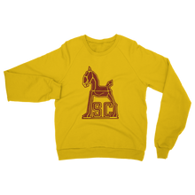 Load image into Gallery viewer, 1940's Vintage USC Trojan Classic Adult Sweatshirt